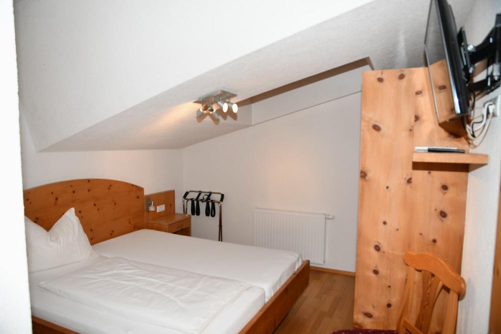 Singles Seefeld In Tirol, Kontaktanzeigen aus Seefeld In Tirol
